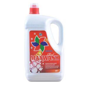 ieftin detergent lichid