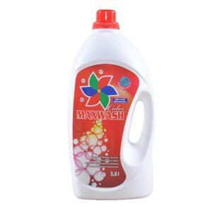 detergent lichid ieftin