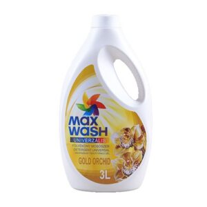 Detergent lichid exclusiv