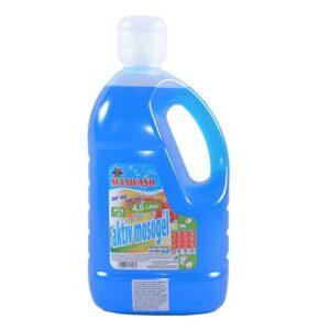 Gel de spălare ieftin
